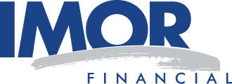 IMOR Financial